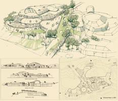 Senior project by Digi-M