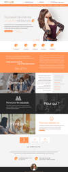 5Sept Etiquette - Official Webdesign by ShinDatenshi