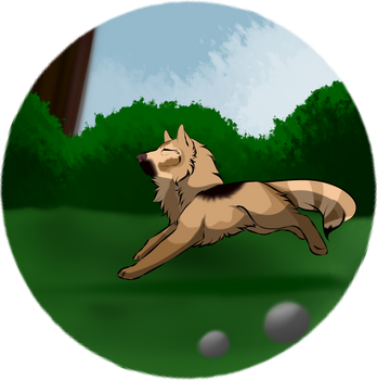 Adventuring 8 by LadyLirriea