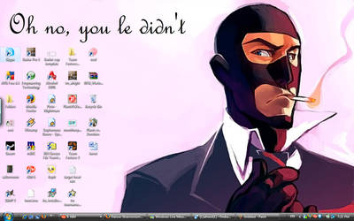 desktop2 by Datura-Stramonium