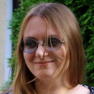 Asfodelium's Profile Picture