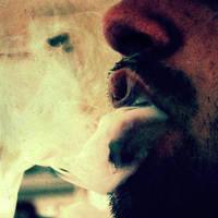breath in, breath out by KeCHi