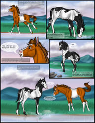 Until We Meet Again page 3 by kokamo77