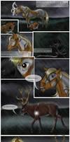 Until We Meet Again page 5 by kokamo77