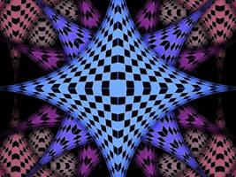 Color Wheel by deathoflight