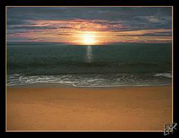 Beach Remix by deathoflight