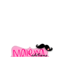 Logo png (pedido 1) by CaaRooeditions