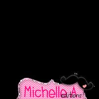 Logo png (pedido 4) by CaaRooeditions