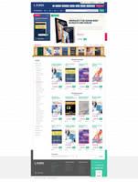 Medical library by venom1209