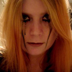 ZombieGirl01's Profile Picture