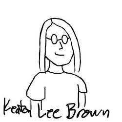 Myself... Better by KeatonLee