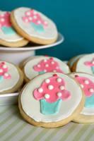 Sugar Cookies 1 by bittykate