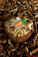 Carrot Cake 3 by bittykate