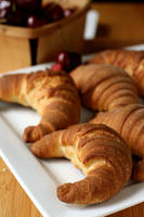 Croissant 3 by bittykate