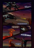 Breakthrough - Chapter 2 - Page 38 by FireDragon97