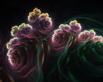 Melody Rose. by Kondratij