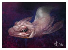 Berklish by ClaireAdele