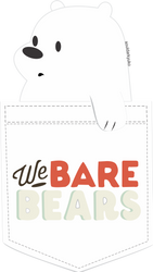 We Bare Bears by KidiAlec