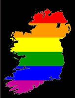 Irish Pride by Yautja-Steve
