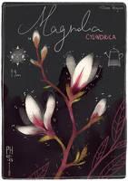 Botanica I: Magnolia cylindrica by Dferous