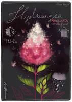 Botanica VI: Hydrangea paniculata 'Vanille fraise' by Dferous