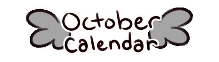 October-c by xAerisx
