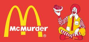 Mc Murder by xbotchrockx