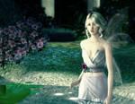 ..::Evening Falls::.. by Lady-Elizriel