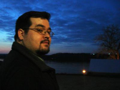 Thewog's Profile Picture