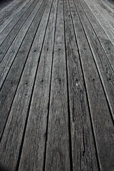 Wooden Boards by Nameless-Stock