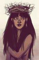 crown by dziwnym