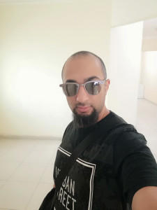 medoo-khfaga's Profile Picture
