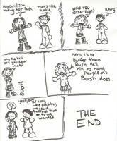 Aquarius Comic 02 by Chrisboe4ever