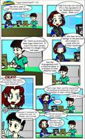 Aquarius Comic 03 by Chrisboe4ever