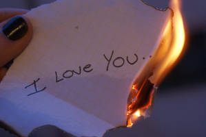 sTupid Love by angeleta