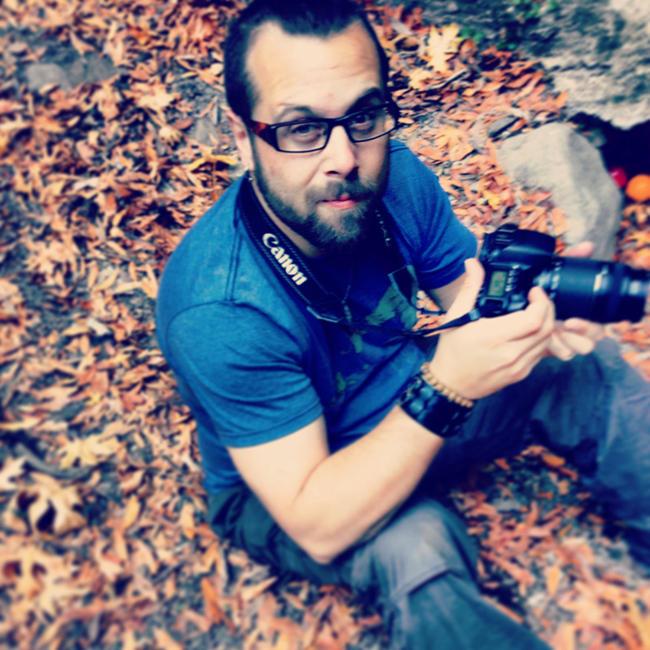 GabrielGuyer's Profile Picture