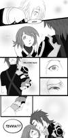 KH - Home Pg. 3 by ZOE-Productions