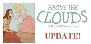 Above the Clouds - Chapter 2 - page 22 by DarkSunRose