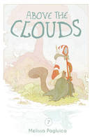 Above the Clouds - Chapter 7 begins! by DarkSunRose