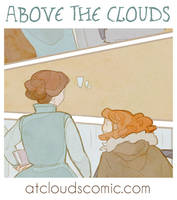 Above the Clouds - Ch 7: page 7 by DarkSunRose