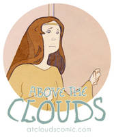 Above the Clouds - Ch 8: page 11 by DarkSunRose