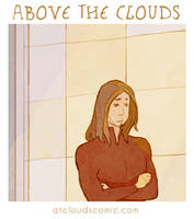 Above the Clouds - Ch 6: page 12 by DarkSunRose