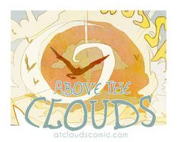 Above the Clouds - Ch 8: page 44 by DarkSunRose