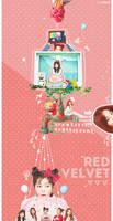 20170115-redvelvet by Chen-Ye