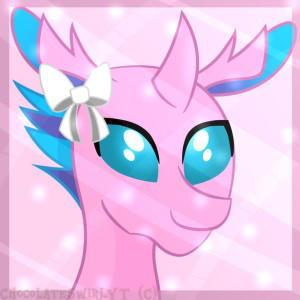 HeartsyArtsy's Profile Picture