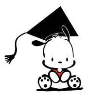 Graduation by Kemys