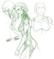 doodle dump 2 by dg-doodles