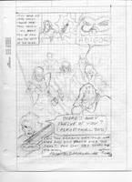 The comic- Abigor by Kuk-Man