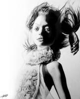 Gemma Ward 2 by silv3rsia