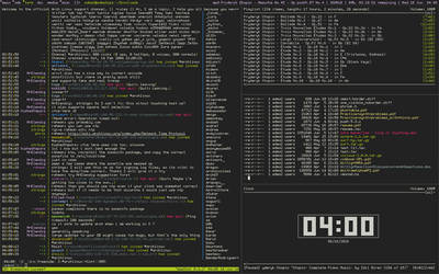dwm 5.8.2 by edma2